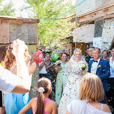 Wedding photographer Oleg Kolcov (KoltsovOleg). Photo of 06.02.2016