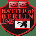 Battle of Berlin 1945 (full) icon