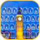 British Big Ben Keyboard Theme APK
