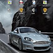 Tải Onlinedesktop 2.0 APK