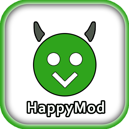 Supper HappyMod Apps Manager Tips screenshot 7
