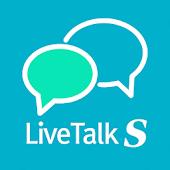 Tải LiveTalkS APK