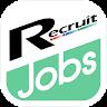 com.recruit.android