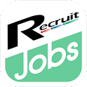 Recruit.com.hk - Logo