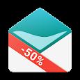 AquaMail - Email App