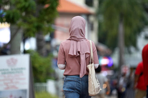 Preschool Allegedly Asks Job Applicant If Hijab Can Be Removed, Police Investigating