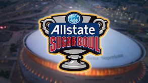 Allstate Sugar Bowl thumbnail