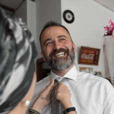 Wedding photographer Fabio Colombo (fabiocolombo). Photo of 09.07.2017