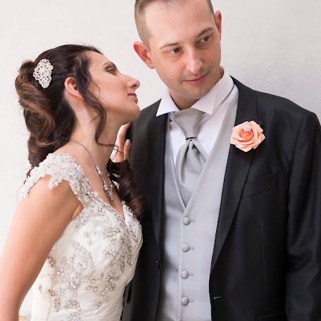 Wedding photographer Francesca lelli Kframe (kframe). Photo of 21.08.2017