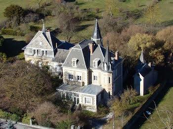 propriété à Marignac (31)