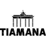 Logo of Tiamana Meister