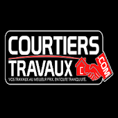 CourtiersTravaux.com