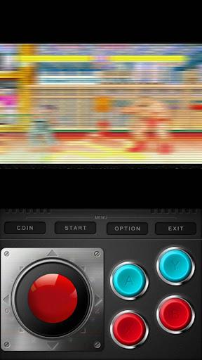 Arcade VS Classic for PC