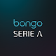 Download Bongo Serie A For PC Windows and Mac