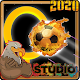 Download Tip Top Ball 2020 - Bounce Ball For PC Windows and Mac