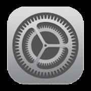 iOS Notification