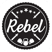 Rebel Health && Fitness