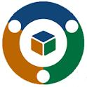Sync & Comparison using Dropbox icon