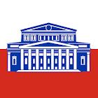 LP Russian icon