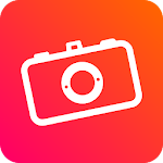 BeautyWow - Share your lives! Icon