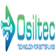 Download Osiltec For PC Windows and Mac