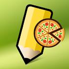 Draw Something Classic icon
