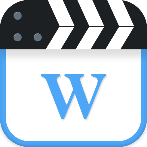 Add Video Watermark (app)