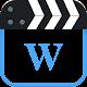 Add Video Watermark (app)