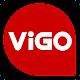 Vigo app - Ayuntamiento de Vigo