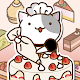 猫咪蛋糕店 (game)