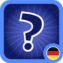Super Quiz Deutsch icon