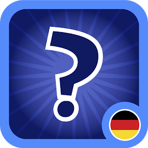 Trivia Quiz Deutsch