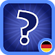 Super Quiz Deutsch (game)