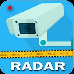 Radar Detector 1.0