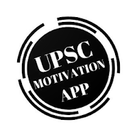 Download Upsc Motivational Quotes Images Free For Android Upsc Motivational Quotes Images Apk Download Steprimo Com