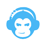 MonkingMe - Play Free Music & Download mp3 music 5.4.0