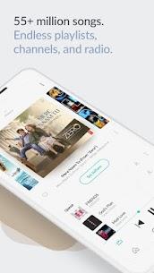 JioSaavn Music & Radio – JioTunes, Podcasts, Songs App Download 1
