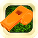 Whistle Simulator icon