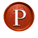 Proverbs & Wisdom icon