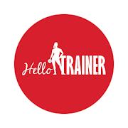 Hello Trainer