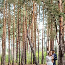 Wedding photographer Przemysław Borys (przemyslawborys). Photo of 20.10.2015