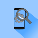Activity Launcher icon