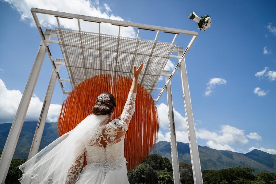 Wedding photographer Leonel Longa (leonellonga). Photo of 05.12.2019