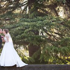 Hochzeitsfotograf Paul Janzen (janzen). Foto vom 18.12.2016