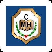 App Colegio Mariano Hidalgo APK for Windows Phone