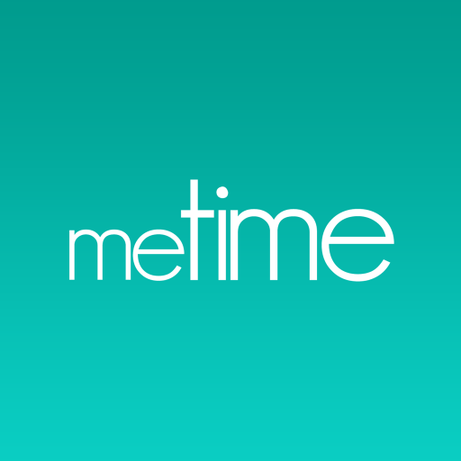 metime Media New Zealand