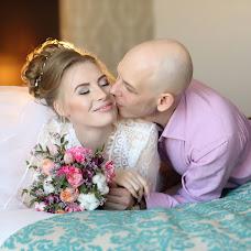 Wedding photographer Linara Khusainova (bonfoto). Photo of 12.03.2016