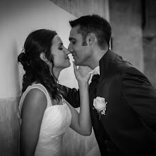 Wedding photographer Silvia Mercoli (SilviaMercoli). Photo of 25.01.2017
