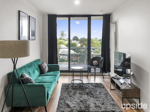 Photo of property at 318/43 Currong Street, Braddon 2612