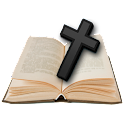 Bible: Zulu, Xhosa, English icon